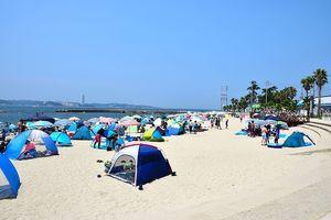 【愛知】日間賀島のおすすめ日帰りスポット13選!名古屋から1時間で行ける島は海の幸や見どころが豊富☆