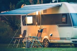 【群馬】避暑地で有名な北軽井沢で人気のキャンプ場12選を紹介