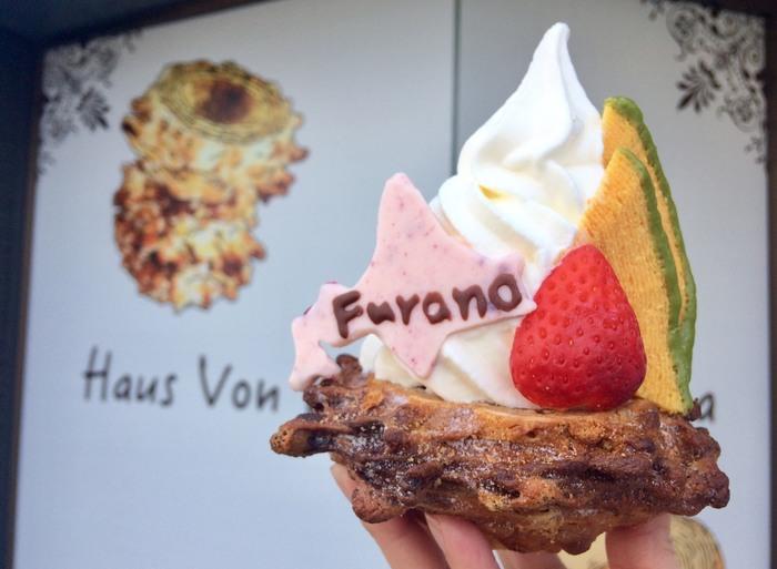 【北海道】富良野といえばソフトクリーム巡り♪ おすすめ5選