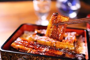 【静岡市】おすすめランチスポット13選!うなぎ・おでん・駿河湾の海鮮など美味しいものが充実!