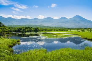 【北海道】絶景に大自然!知床を堪能できるおすすめ観光スポット13選