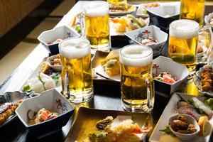 【千葉・新松戸】人気の居酒屋13選!美味しい料理が味わえて、大人数からお一人様までOK