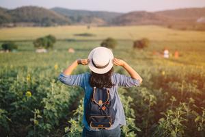 【日本の穴場観光地】旅行ファンなら一度は訪れたい! 国内の穴場観光地ランキング13選