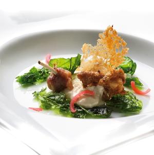 熊本で泊まりたいオーベルジュ6選!食事&ロケーション自慢の厳選宿