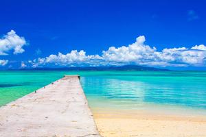 沖縄で泊まりたいオーシャンビューホテル10選!海を眺めながら贅沢な時間を過ごすならココ