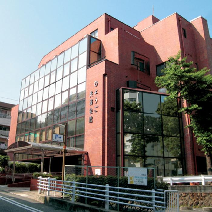 【兵庫】神戸で泊まりたい公共の宿10選!旅先で充実のステイを