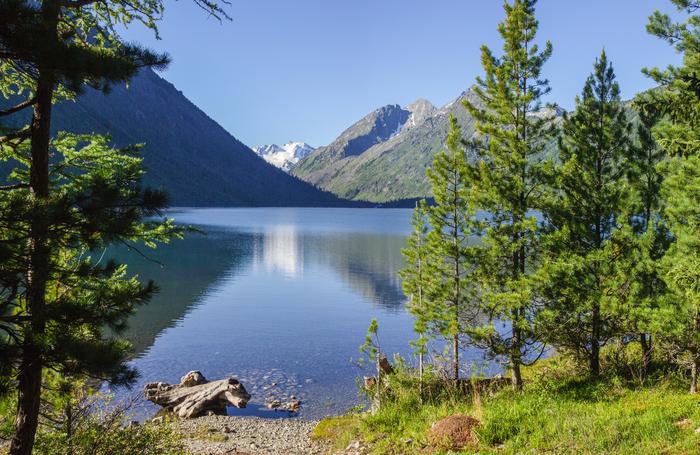 【群馬】ありのままの自然が残る野反湖(のぞりこ)の魅力について紹介!