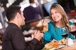 【千葉・舞浜】イクスピアリのおすすめレストラン13選!和食・イタリアン・エスニック料理まで楽しめる!