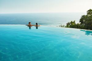 静岡で泊まりたいオーシャンビューホテル10選!海を眺めながら贅沢な時間を過ごすならココ