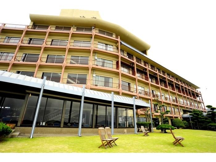 小豆島 ホテル ランキング