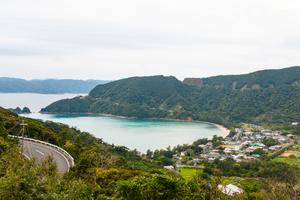 鹿児島のオーシャンビューホテル10選!都会の喧騒から離れてゆったり過ごすならここ