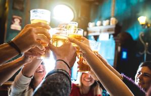 【大阪】豊中市千里中央のおすすめ居酒屋13選!ちょい飲みからスタイリッシュなお店まで