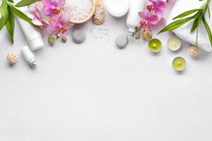 【北海道】函館で泊まりたいスパ・エステ付きホテル10選!旅先で美しくなる!