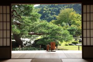 【北海道】札幌で和室のあるホテルに滞在。落ち着きと癒しを求めるならここがおすすめ