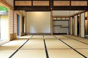 大阪で泊まりたい和室のあるホテル!和室の良さが実感できるおすすめはここ