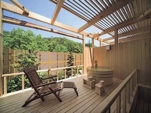 岡山で一度は行ってみたいスパ・エステ付きホテル17選!自分にご褒美を!