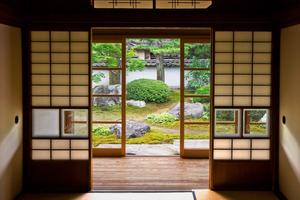 横浜で泊まりたい和室のあるホテル。和室の良さが実感できるおすすめはここ!