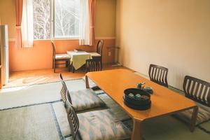 【宮城】仙台で泊まりたい和室のあるホテル 和室の良さが実感できるおすすめはここ!