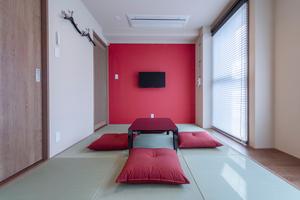 熊本で和室のあるホテルに滞在!落ち着きと癒しを求めるならここがおすすめ
