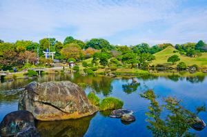 熊本でランキング上位のホテル20選!楽しい旅はホテル選びから