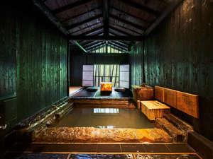 熊本で泊まりたいスパ・エステ付きホテル!旅先で美しくなる!