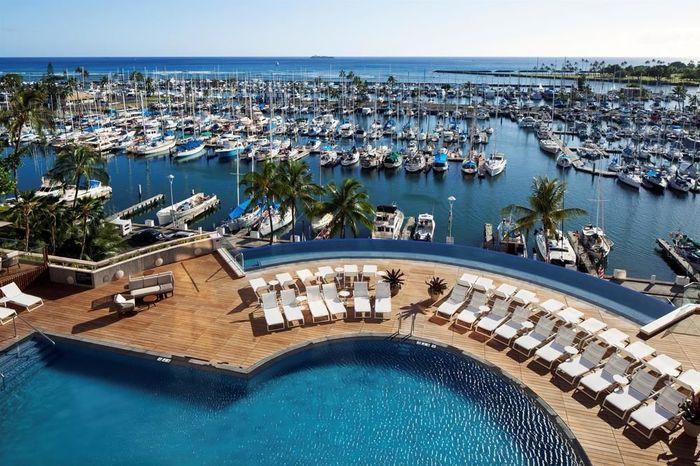 【ハワイ】オアフ島ワイキキで失敗しないホテル20選 比較して自分にピッタリのホテルを見つける