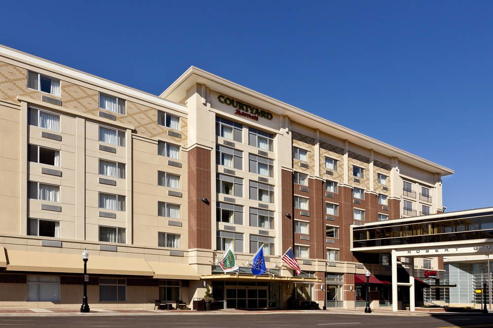 アメリカ】インディアナ州フォートウェインでおすすめのホテル10選 ...