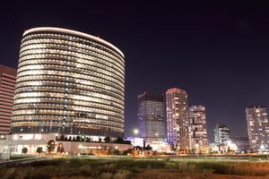 ランキング上位の横浜のホテル!予算内でより良いホテル選びを