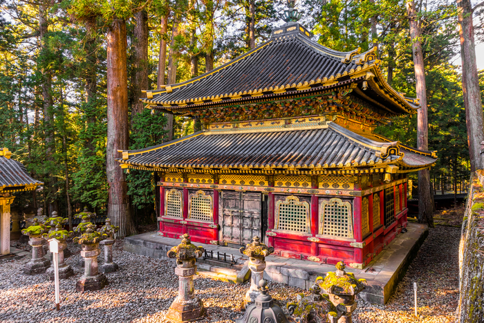 北関東のおすすめ観光スポット13選!栃木・群馬・茨城の自然や歴史遺産などの魅力を堪能しよう