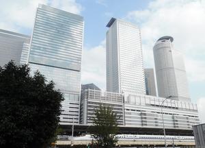 【愛知県】名古屋駅でランキング上位のホテル20選!大切な時間を過ごすならここ!