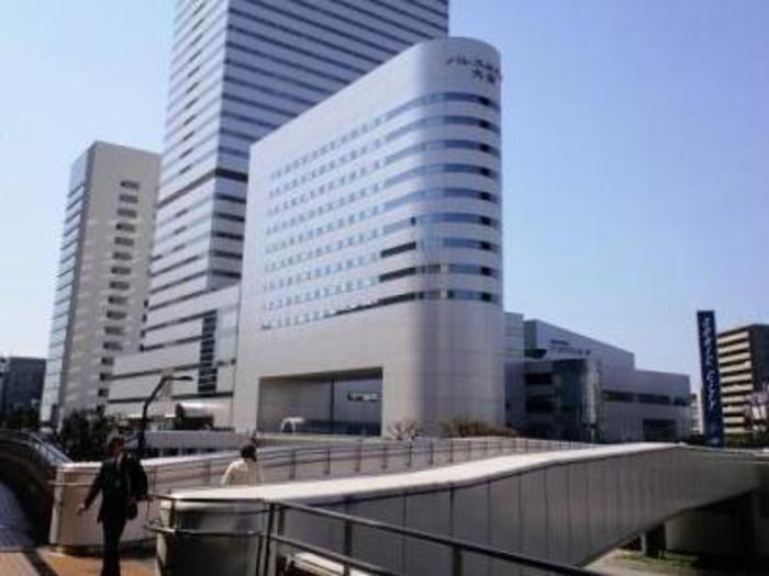埼玉でおすすめ口コミ人気のゲストハウス!格安価格でシンプルに滞在