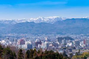 ランキング上位の福島のホテル20選!予算内でより良いホテル選びを