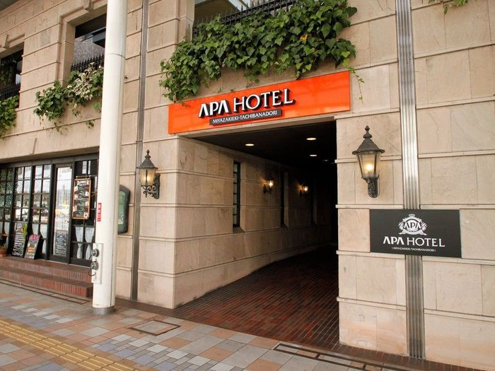 【宮崎】宮崎市で安いおすすめの格安ビジネスホテル15選!コスパ重視の便利な宿をご紹介