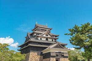 【島根】松江でランキング上位おすすめホテル20選!比較してお得!