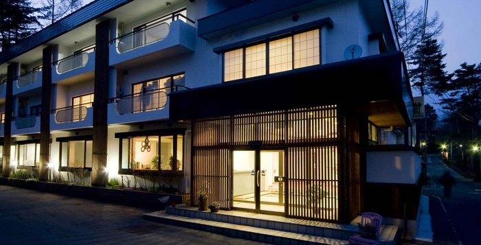 草津温泉でカップル利用におすすめのホテル15選!記念日プランやお得に泊まるコツも