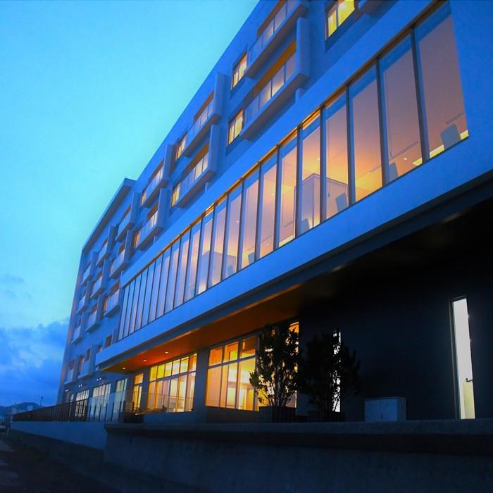 【千葉】鴨川で人気のプール付きホテル8選!旅を思いっきり楽しもう!