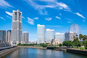 ランキング上位!神奈川のホテル10選を紹介!ホテル選びの参考に
