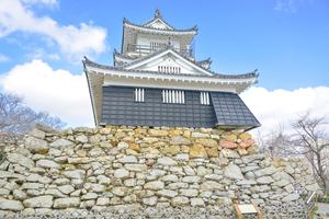【静岡】浜松でランキング上位おすすめホテル10選!比較してお得!