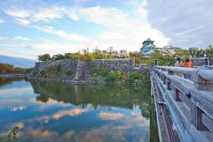 大阪市でランキング上位のおすすめホテル20選!比較してお得!