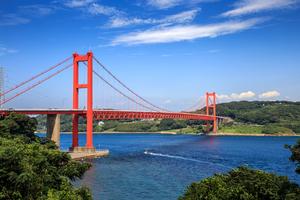 【長崎】平戸でランキング上位のホテル10選!楽しい旅はホテル選びから