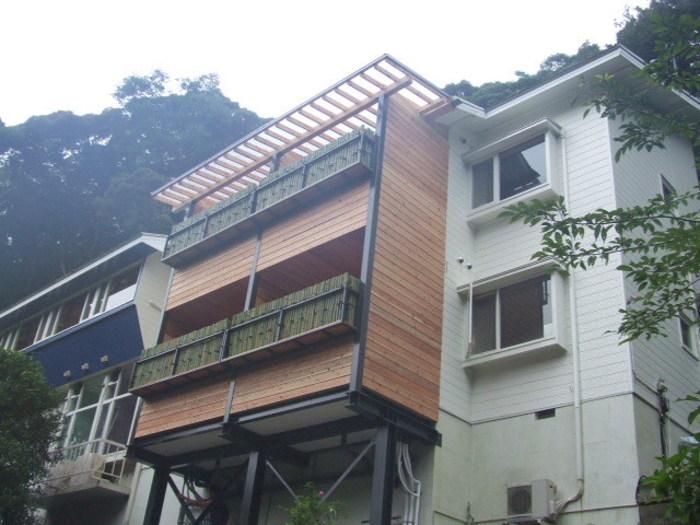 【静岡】堂ヶ島・宇久須でおすすめのペンション5選!自然に囲まれながらのんびり滞在