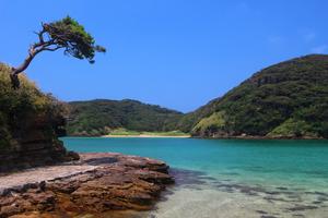 【長崎】壱岐島でランキング上位のホテル!楽しい旅はホテル選びから