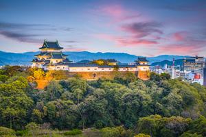 和歌山市でランキング上位おすすめホテル10選!比較してお得!