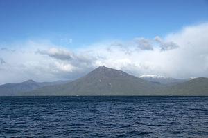 【北海道】支笏湖周辺でランキング上位おすすめホテル7選!比較してお得!