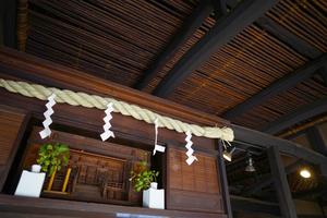 【沖縄】北大東島金刀比羅宮は島や漁師の守り神と言われる理由と魅力を紹介!
