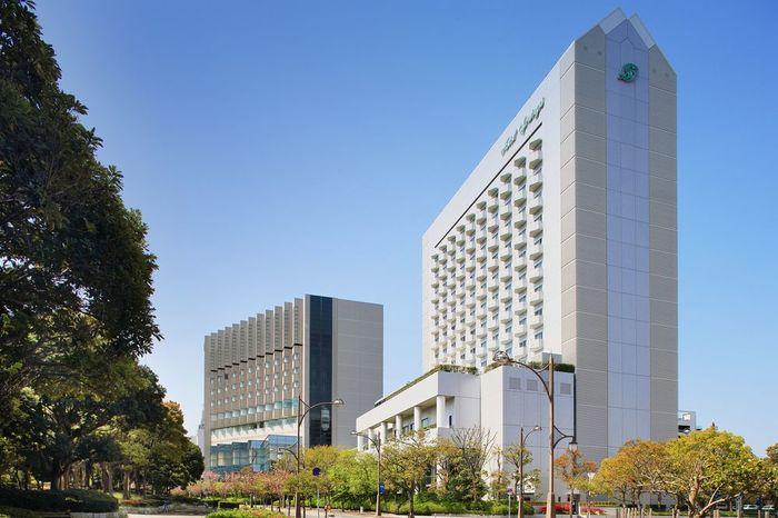 【千葉】ZOZOマリンスタジアム周辺でおすすめのホテル8選!お得に予約はこちら