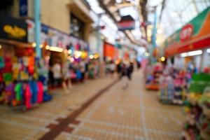【沖縄】国際通り周辺にある観光に便利なオススメ駐車場情報まとめ!
