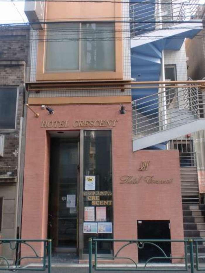 【東京】高円寺駅周辺でおすすめ口コミ人気のゲストハウス!格安価格でシンプルに滞在