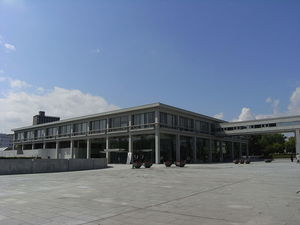 広島国際会議場周辺でおすすめのホテル20選!お得に予約はこちら