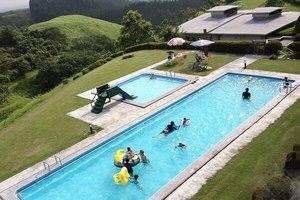 熊本のプール付きホテル12選!夏の旅行にはずせない!